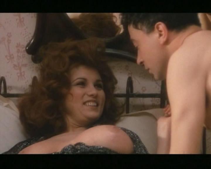 akteri-eroticheskogo-kino-italiya