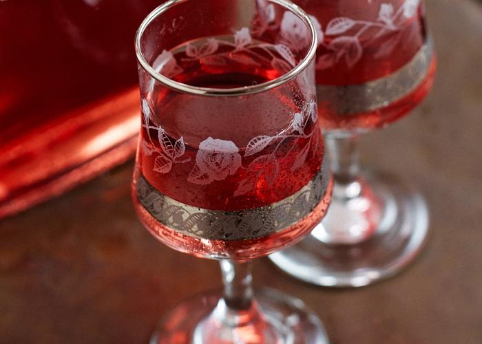 Вино из сливы в домашних условиях рецепты