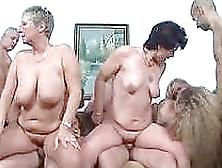 porno-svingeri-nemtsi