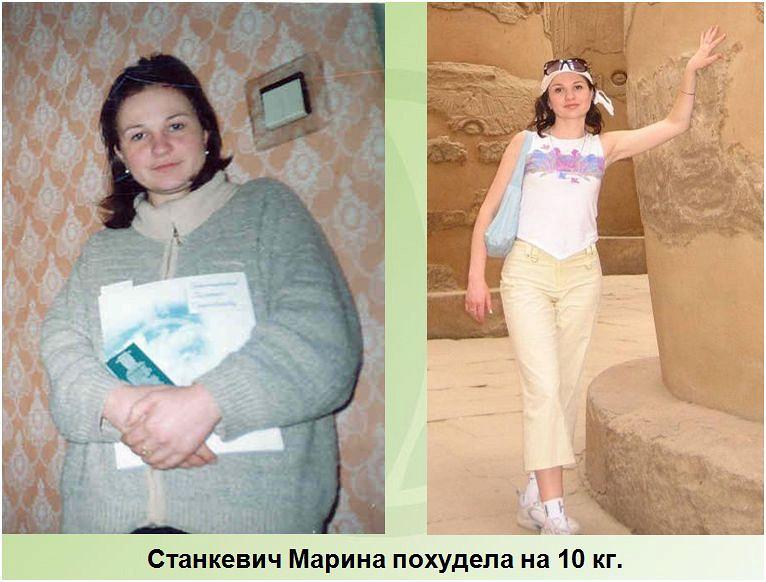 Как быстро похудеть девочке 12 лет