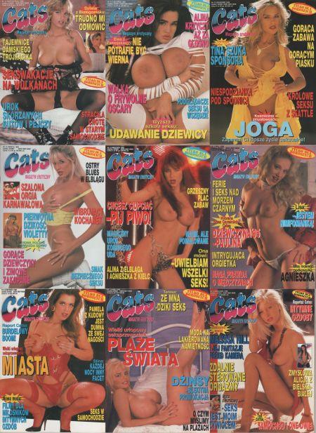 katalog-eroticheskih-kasset-video