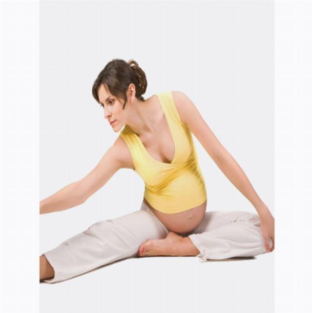 Боль во время беременности в тазобедренных суставах