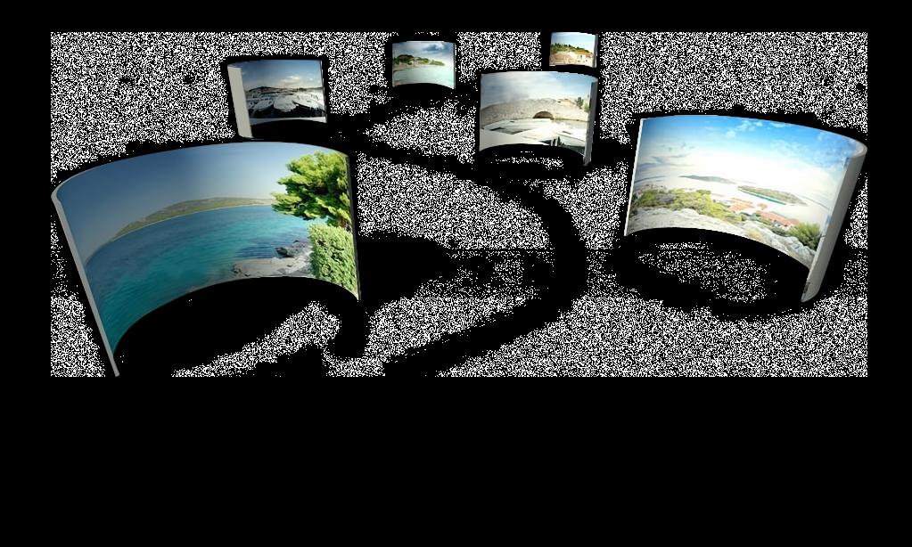 Создание 3d туров
