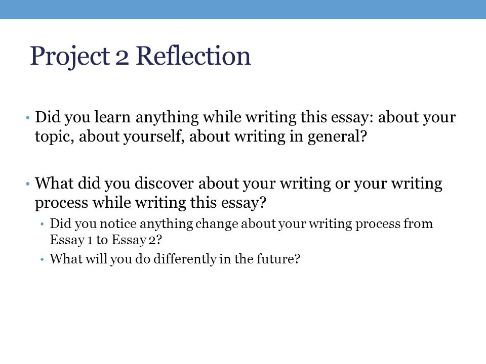 How to Write Evaluation Essay - Examples and Samples