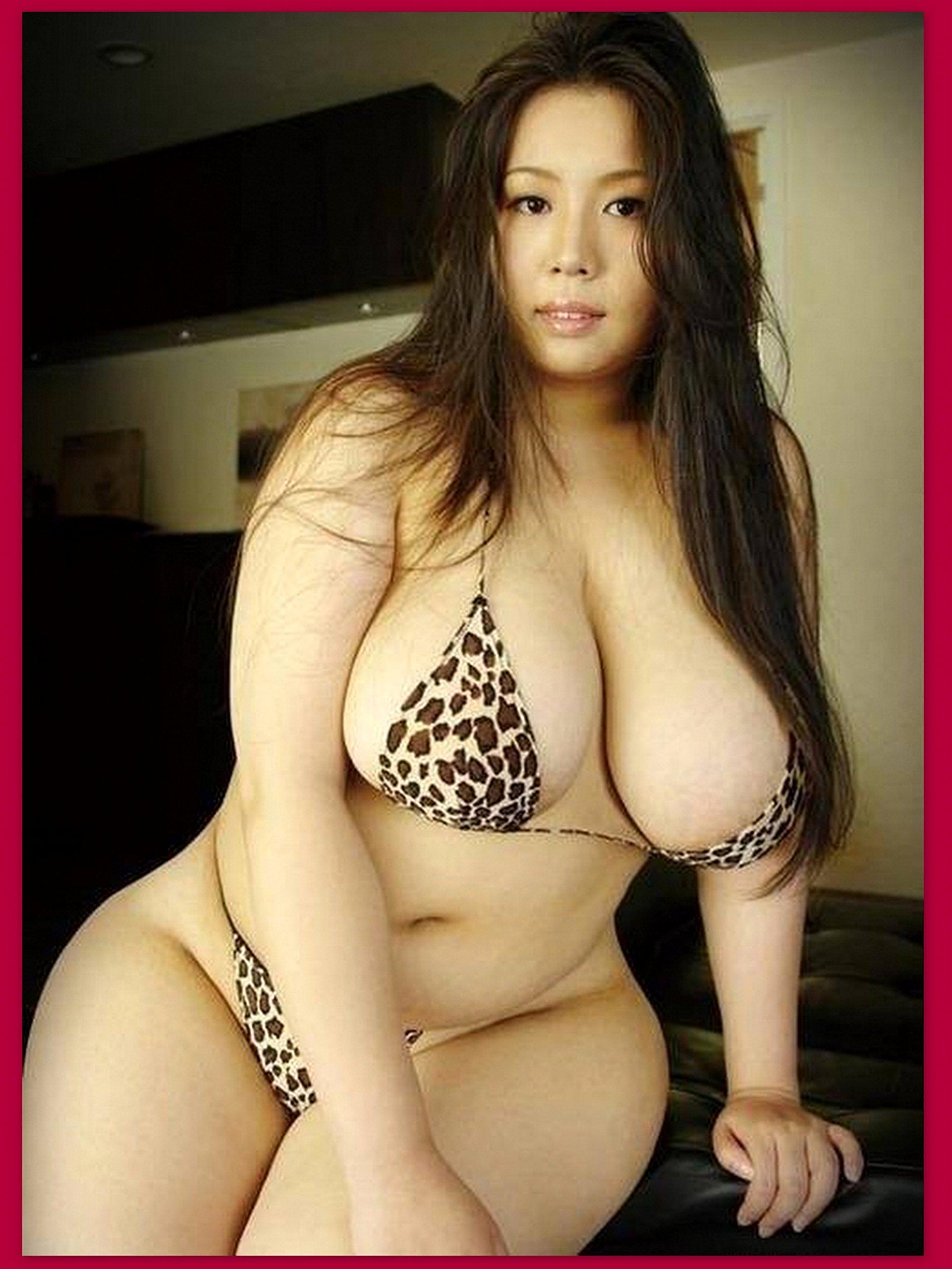 Naked bigg ass dynasty women hentay comics