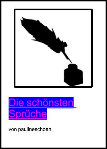 all not Single wohnung hamburg altona touching phrase