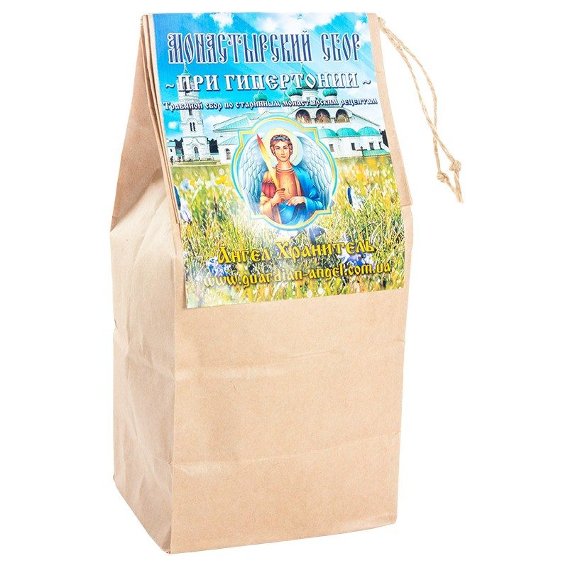 Купить монастырский чай в алматы