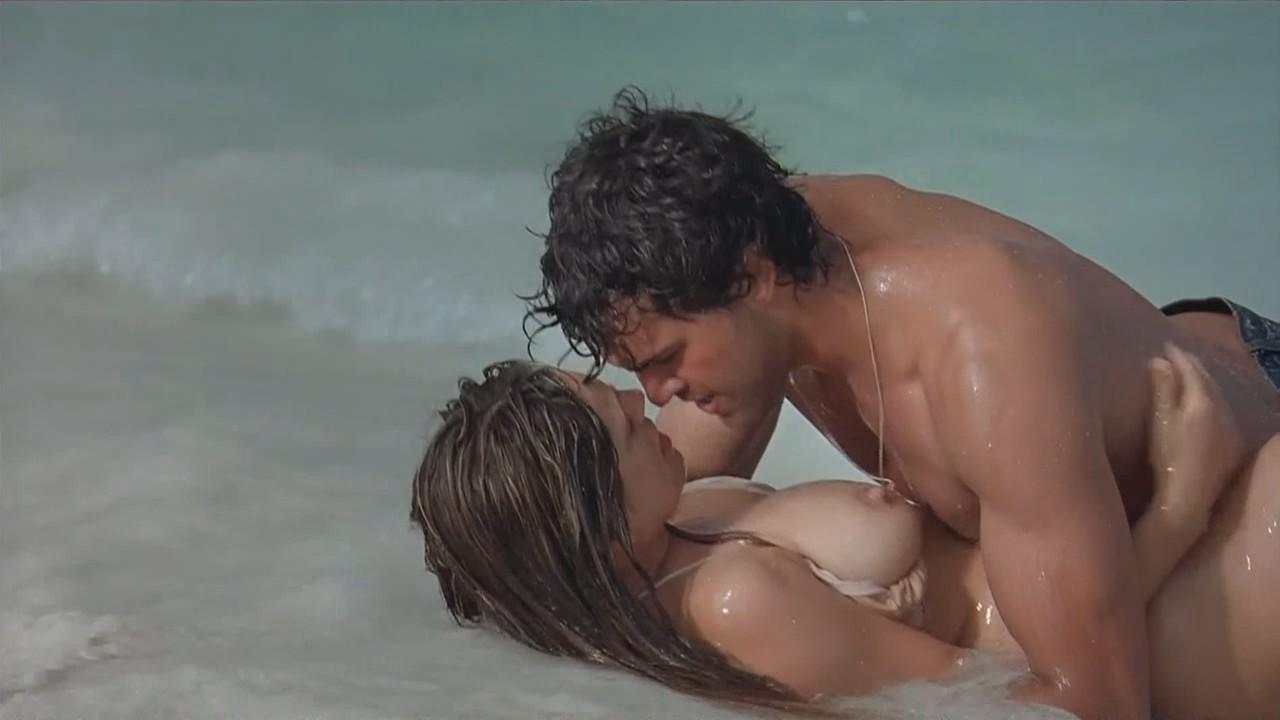 seks-radi-vizhivaniya-kartinki