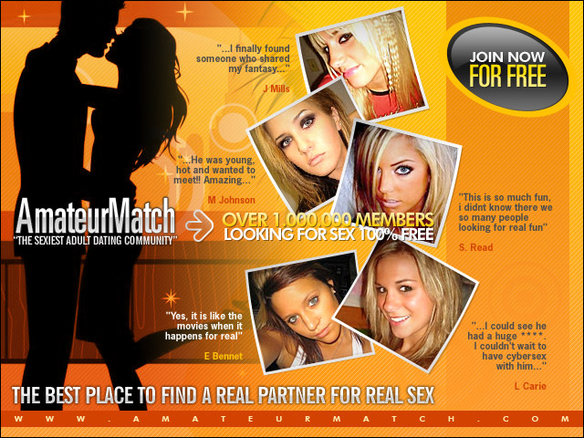 Good free dating sites for young adults
