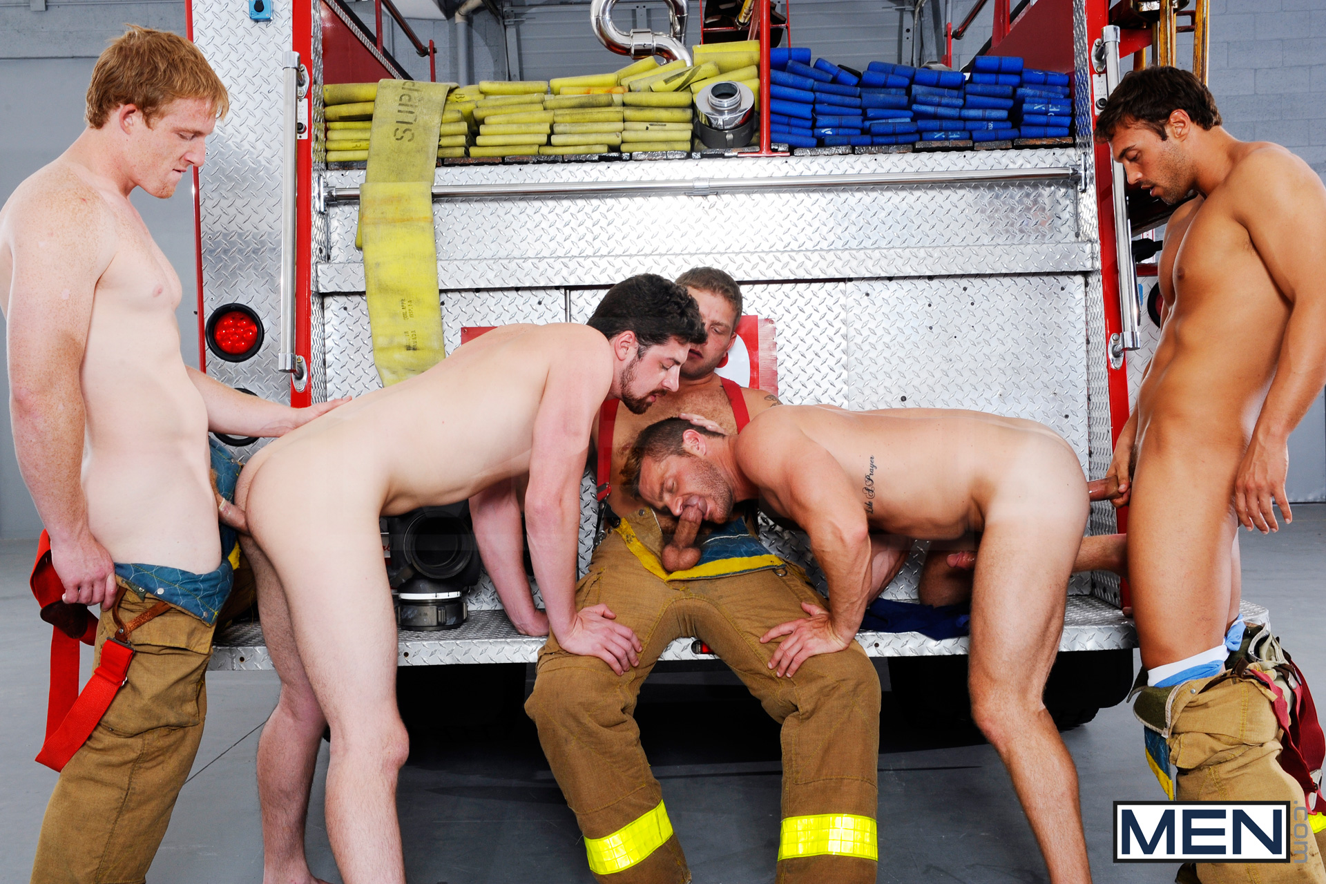 Hd fireman xxx pic fucking streaming