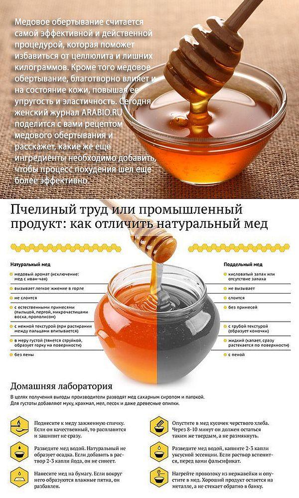 Эффективное обертывание для похудения в домашних условиях с горчицей