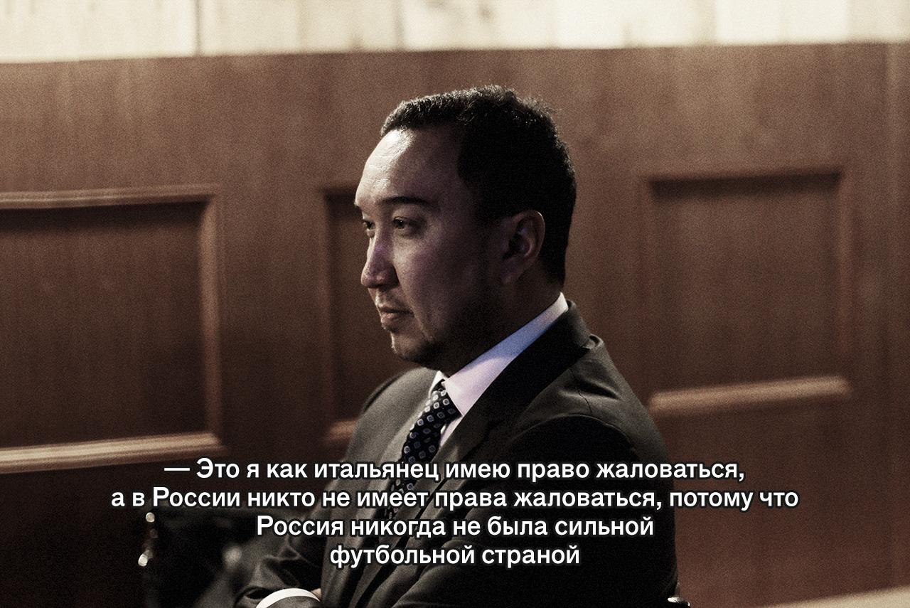 Русский диалог во время секса 14 фотография