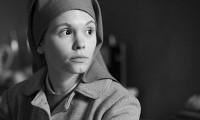 Польские националисты выступили против фильма «Ида»