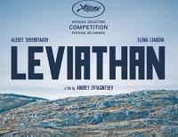Вышел первый трейлер «Левиафана»