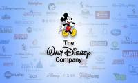 Disney может уйти из России из-за закона об иностранцах в СМИ