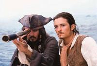 Орландо Блум: новые «Пираты Карибского моря» могут стать перезапуском всей франшизы