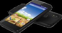 Google представил сверхбюджетные смартфоны на Android One