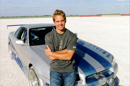 Отец звезды «Форсажа» подал в суд на Porsche
