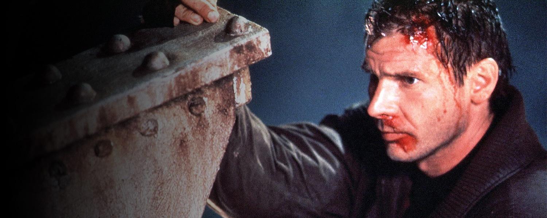 «Бегущий по лезвию бритвы»: как создавалась классика научной фантастики