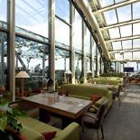 Ресторан Карлсон - фотография 1