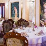 Ресторан Дежавю - фотография 3