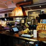 Ресторан Братья Караваевы - фотография 2
