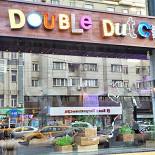 Ресторан Double Dutch - фотография 2