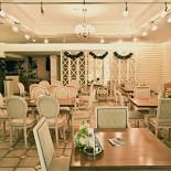 Ресторан Римские каникулы - фотография 3