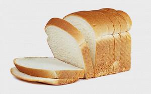 Реабилитация булочек: что вам надо знать про глютен и дрожжи