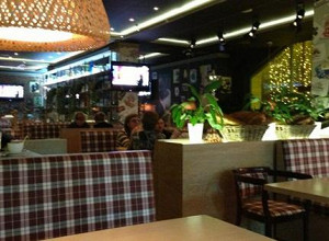 Алло Пицца  заказ пиццы на дом Москва  Доставка пиццы в