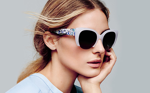 Где купить дешевые очки, которые выглядят как дорогие