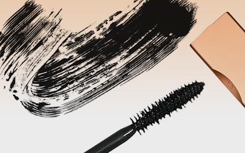 Новый черный: как выбрать идеальную тушь для ресниц