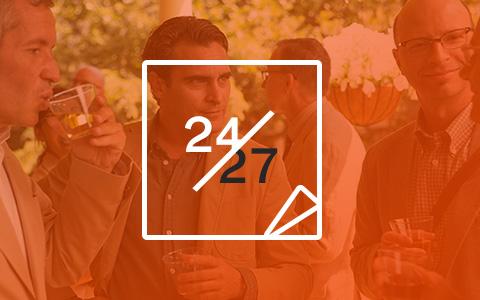 Концерт Metallica, авиавыставка МАКС-2015 и матч ЦСКА – «Спортинг»
