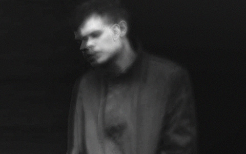 10 хаус- и техно-треков от диджея Jay