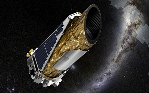 AstroAlert: что интересного можно увидеть на небе