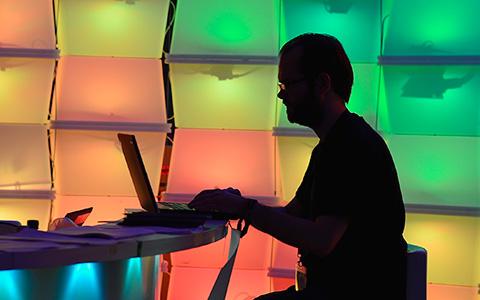 «Как ухаживать за Федей»: 8 самых странных и нелепых хакерских атак
