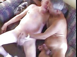 porno-video-starshe