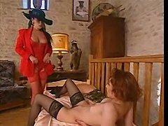 porno-meendo-volgograd
