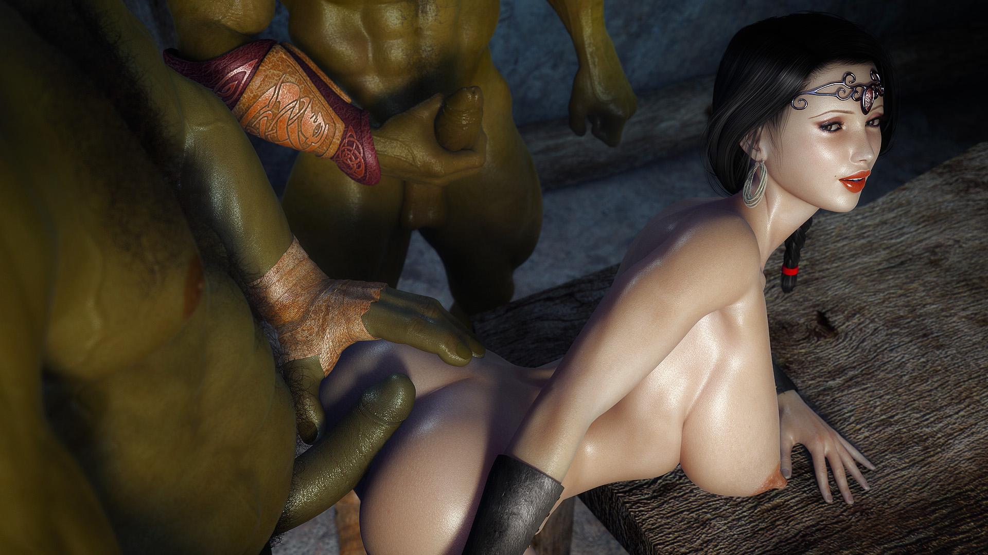 Worldof porn nude film