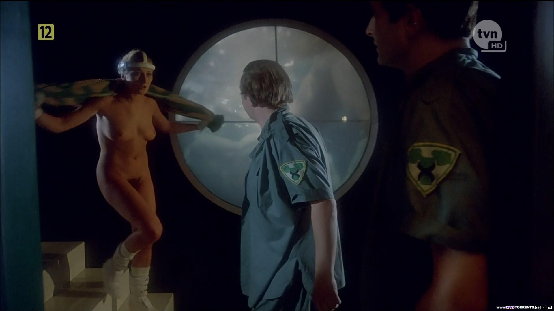 smotret-eroticheskie-filmi-polshi