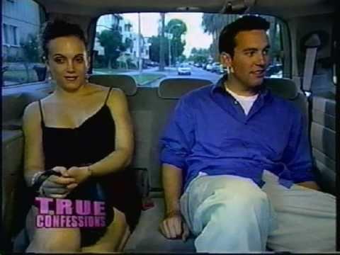 Blind dating online latino
