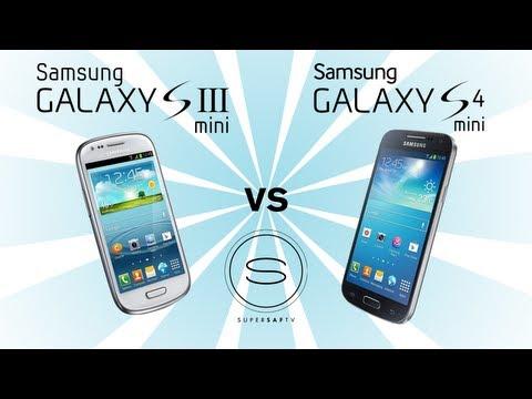 Samsung Galaxy S4 Active – user manual