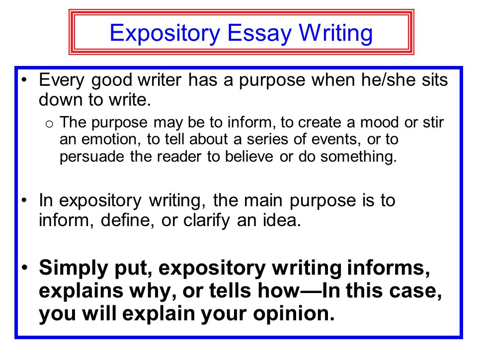 Write my purpose essay writing
