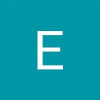 Фото Ethernet