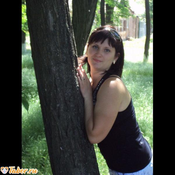 Она ищет его для длительных отношений москва
