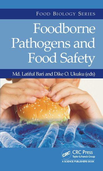 Write my food safety paper