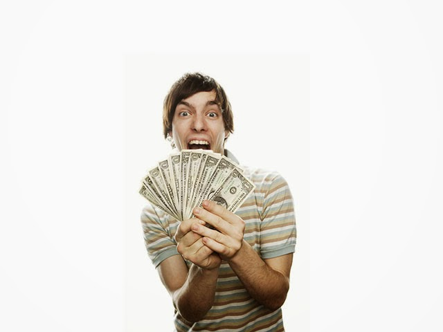 Austin payday loan companies