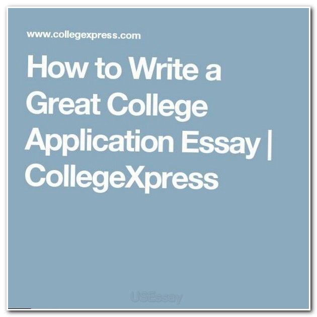 college pressures by william zinsser