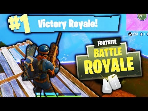 Fortnite Battle Royale Hack – Fortnite Battle Royale Free