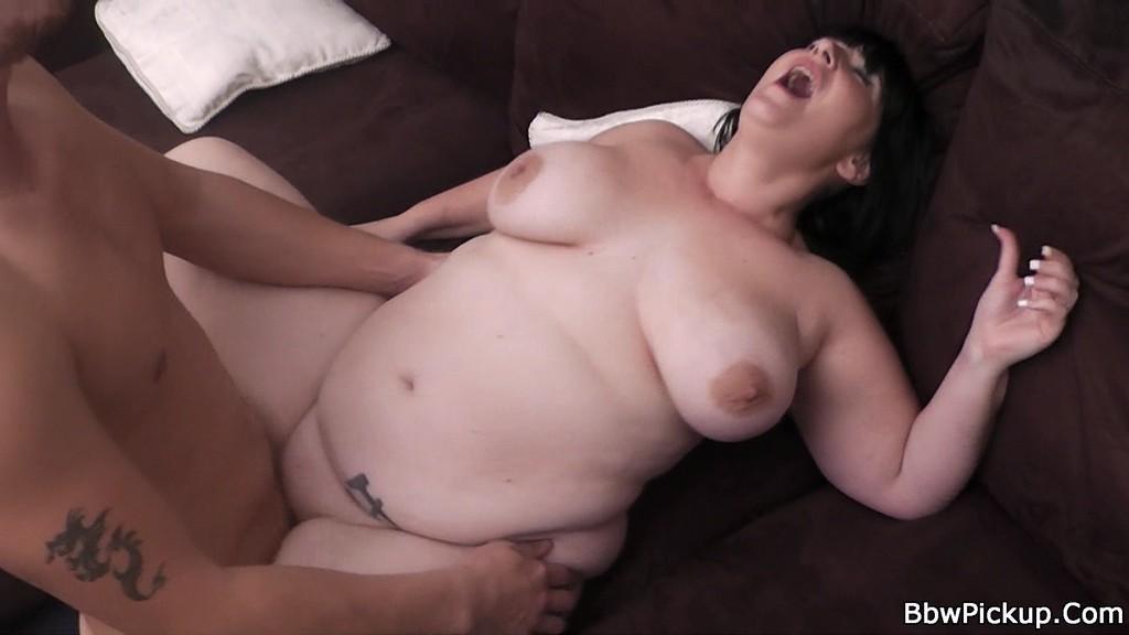 Nikki fritz hardcore porn